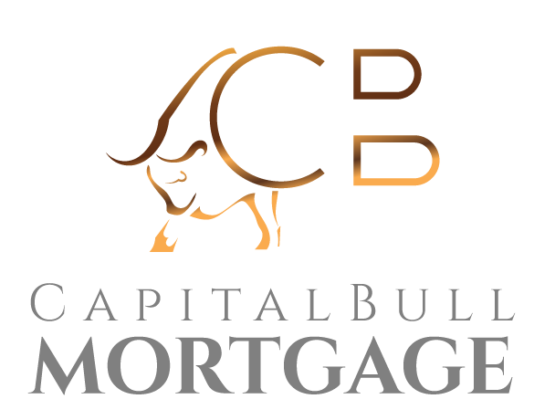 CapitalBull Mortgage Refinance | Get Low Mortgage Rates