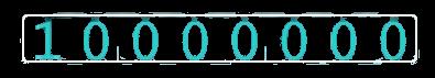 10-000-0000